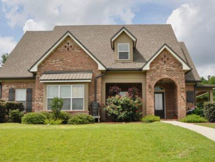 House/Villa for sale in Baker