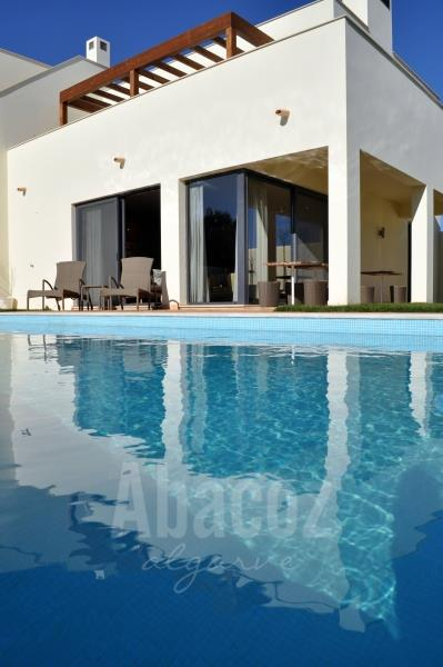 Townhouse for sale in Sagres