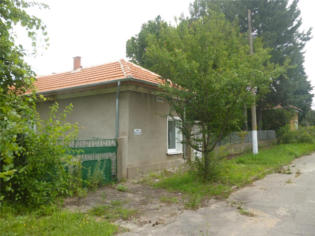 Detached for sale in Saraevo