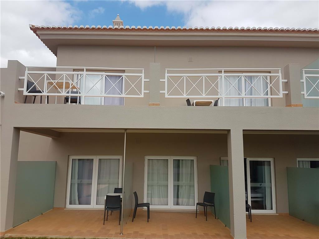 Apartment/Flat for sale in Carvoeiro