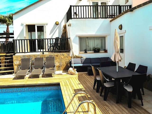 House/Villa for sale in Villaverde