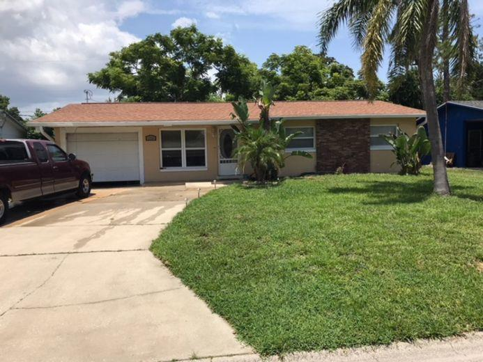House/Villa for sale in South Daytona