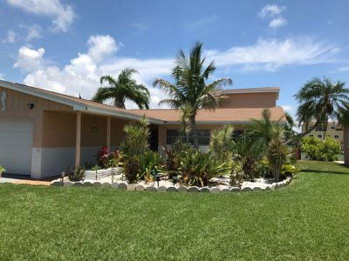 House/Villa for sale in Madeira Beach