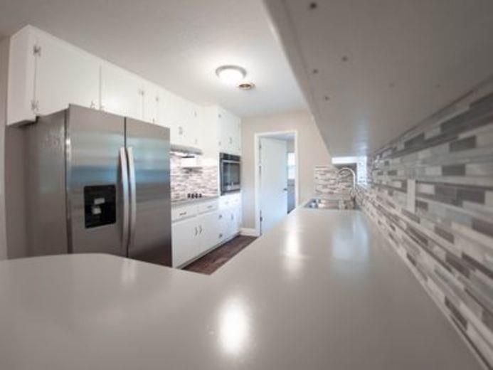 House/Villa for sale in Ocala