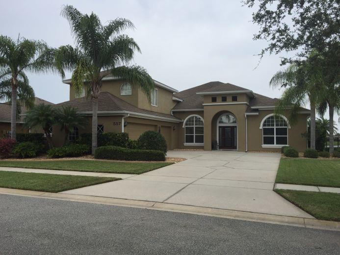 House/Villa for sale in New Smyrna Beach