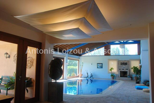 House/Villa for sale in Yeri