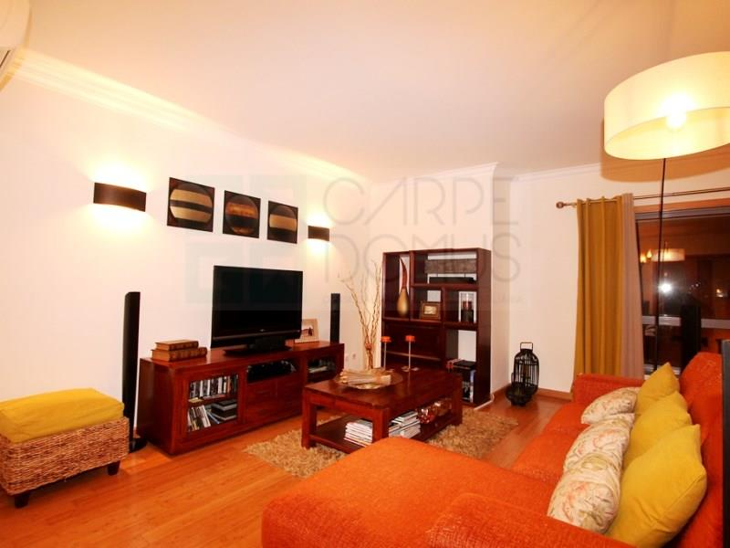 Apartment/Flat for sale in Alcabideche
