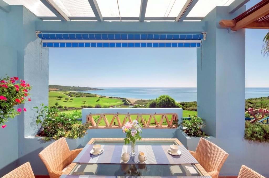 House/Villa for sale in Cadiz