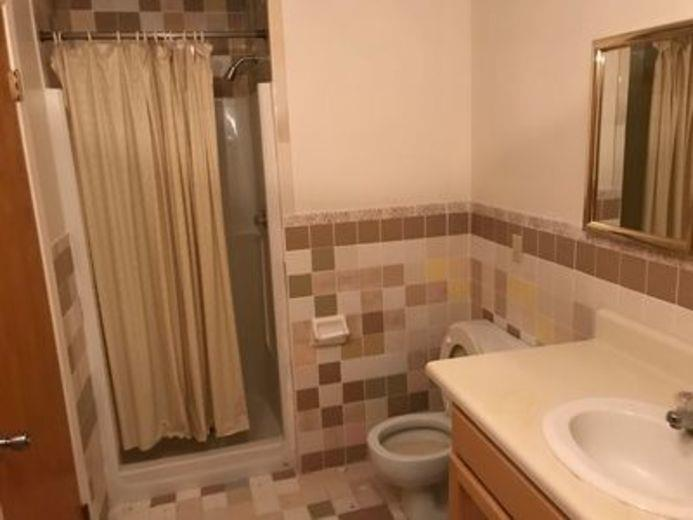 House/Villa for sale in Hawthorne