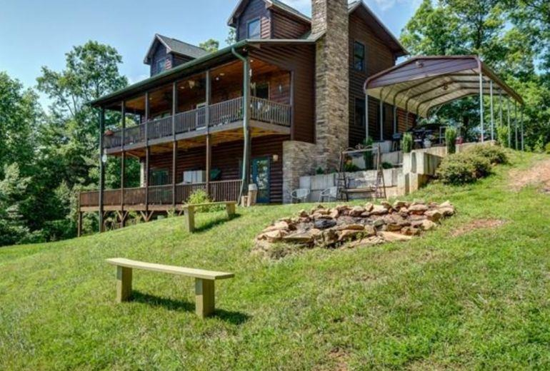 House/Villa for sale in Murphy