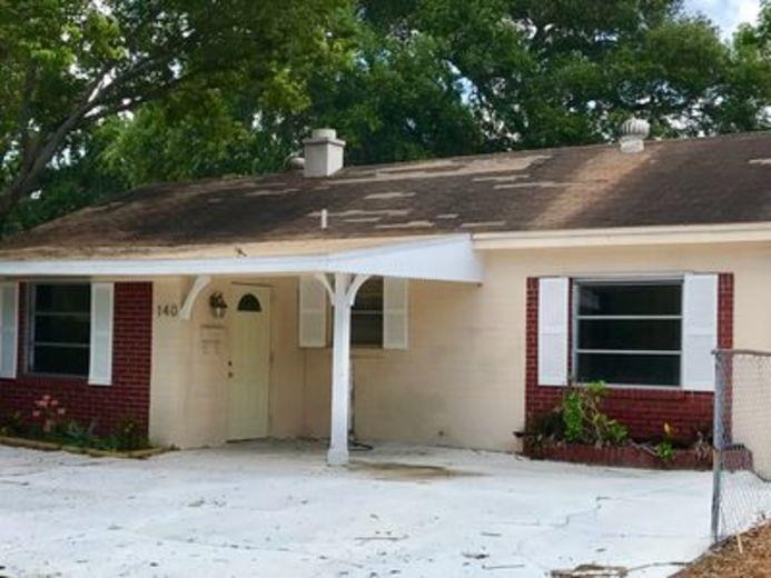 House/Villa for sale in Merritt Island