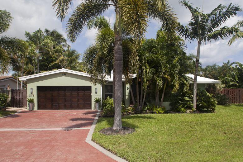 House/Villa for sale in Pompano Beach