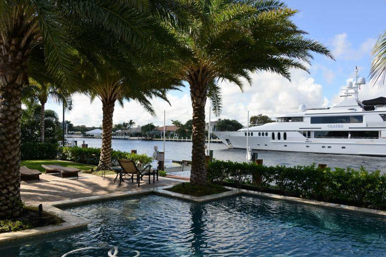 House/Villa for sale in Lauderdale-by-the-Sea