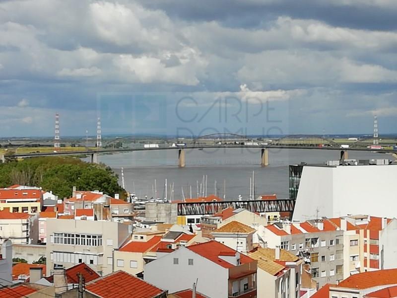 Apartment/Flat for sale in Vila Franca de Xira