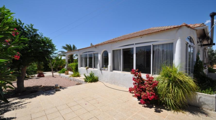 House/Villa for sale in La Matanza