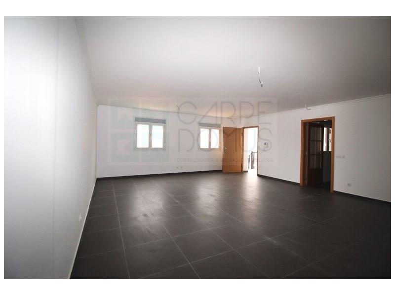 Apartment/Flat for sale in Vila Real de Santo Antonio