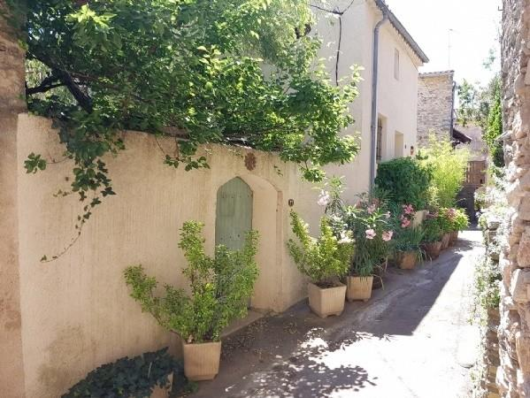 House/Villa for sale in Beziers
