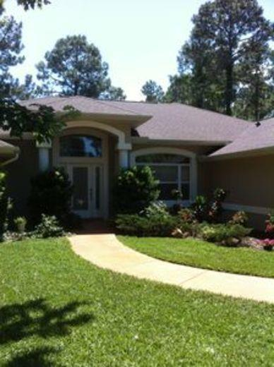 House/Villa for sale in Palm Coast