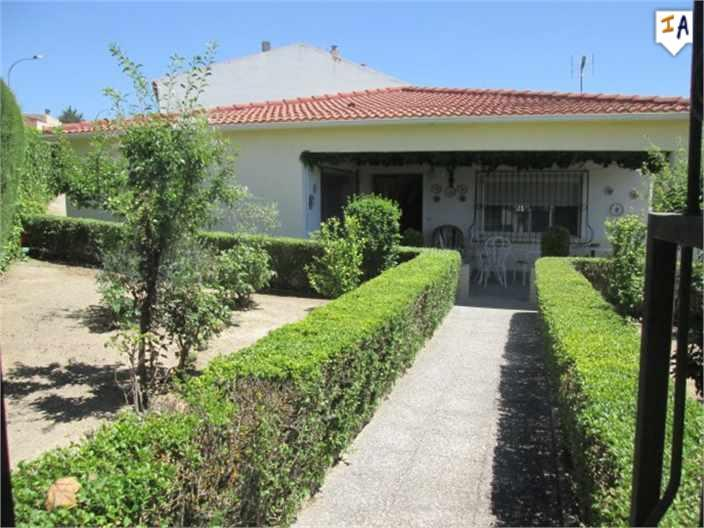 House/Villa for sale in Mures
