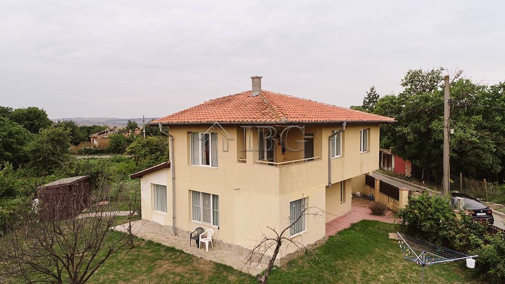 House/Villa for sale in Sunny Beach