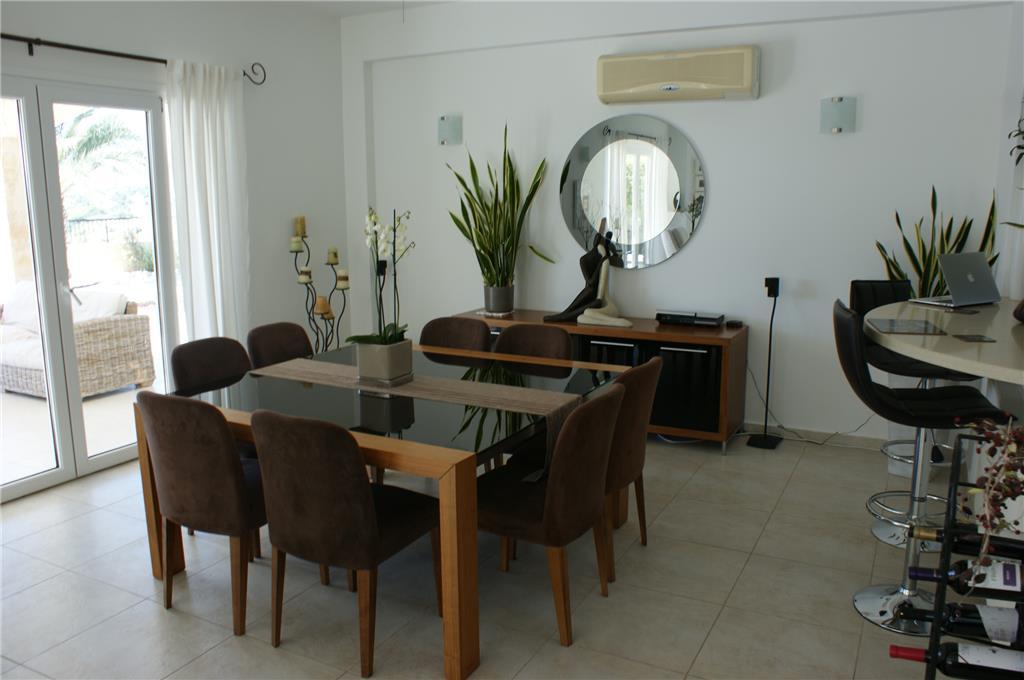 House/Villa for sale in Pissouri