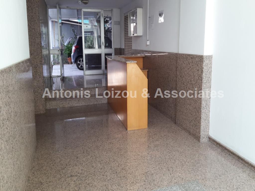 Business for sale in Nicosia