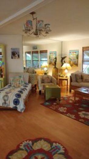 House/Villa for sale in Hobe Sound