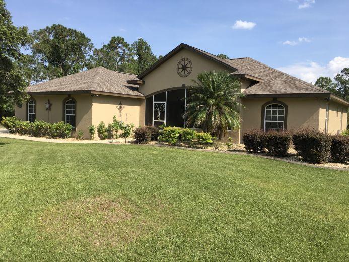 House/Villa for sale in Sebring