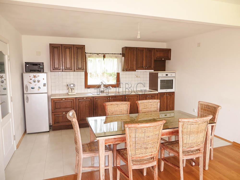 House/Villa for sale in Varna