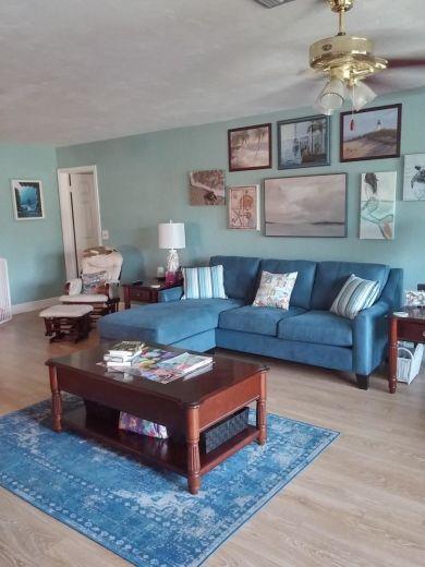 House/Villa for sale in Boynton Beach