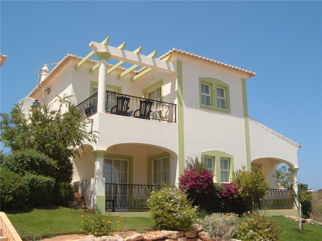 House/Villa for sale in Parque da Floresta Golf