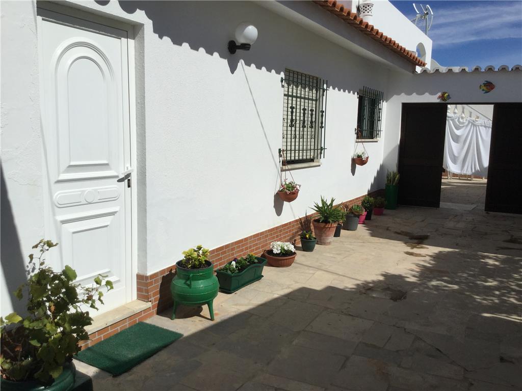 House/Villa for sale in Sagres