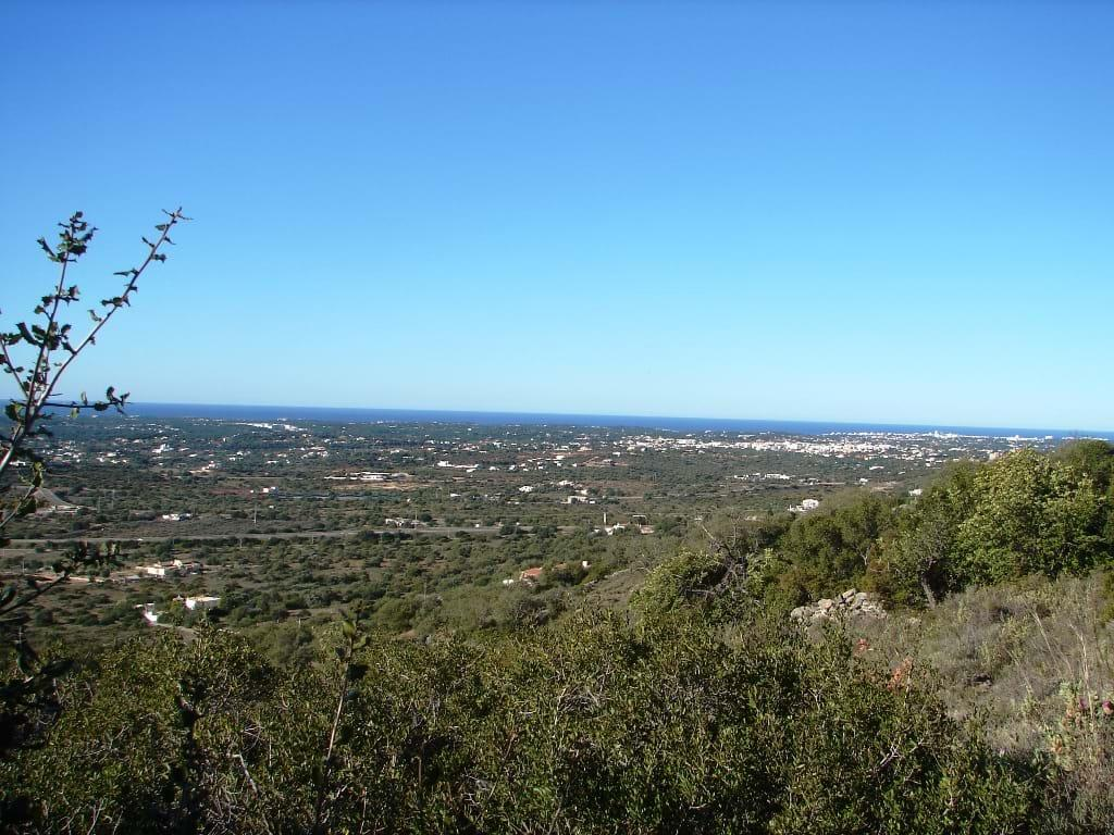 Land/Ruins for sale in Faro