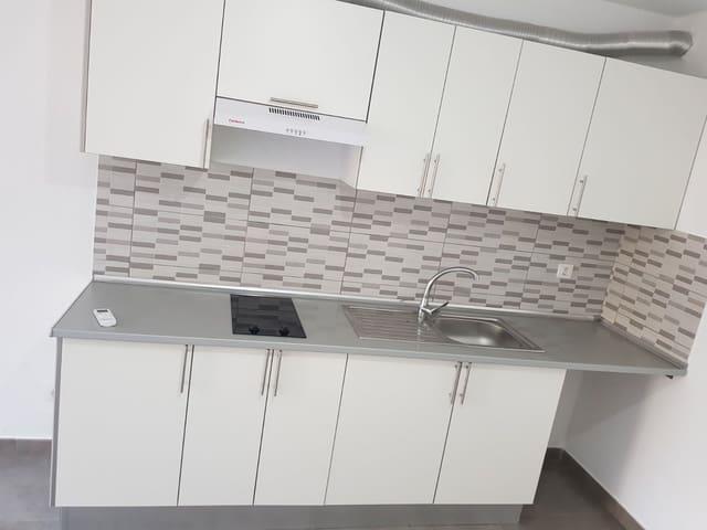 Apartment/Flat for sale in Costa Calma