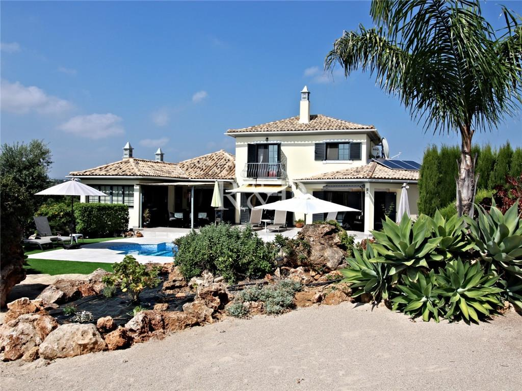 House/Villa for sale in Moncarapacho