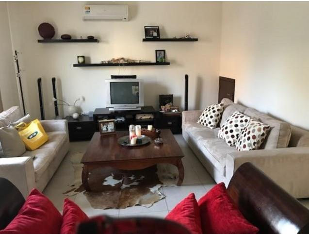 House/Villa for sale in Ypsonas
