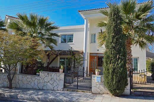 House/Villa for sale in Anarita