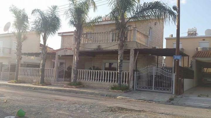 House/Villa for sale in Phini