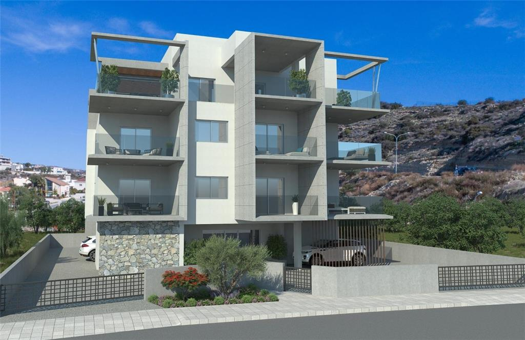 Other for sale in Ayios Athanasios