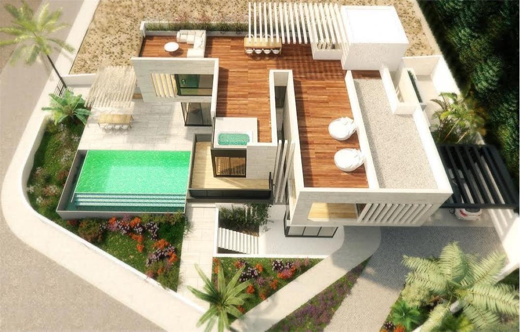 House/Villa for sale in Yermasoyia