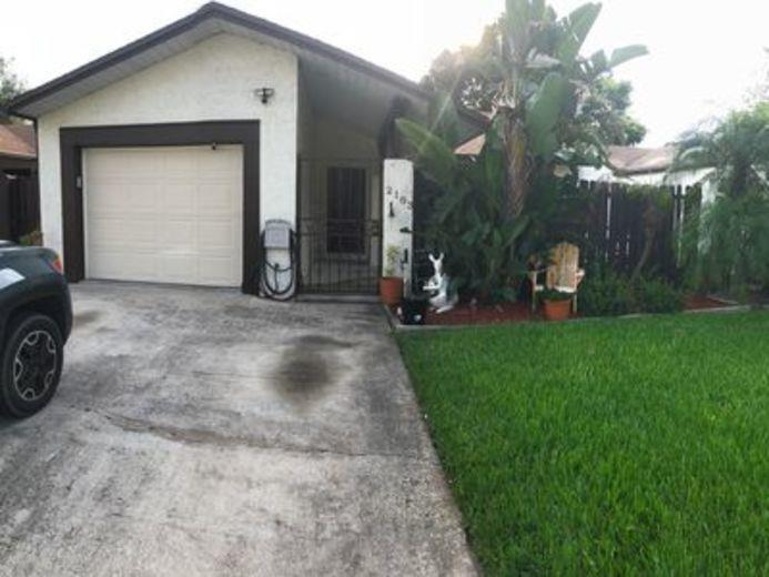 House/Villa for sale in Winter Haven