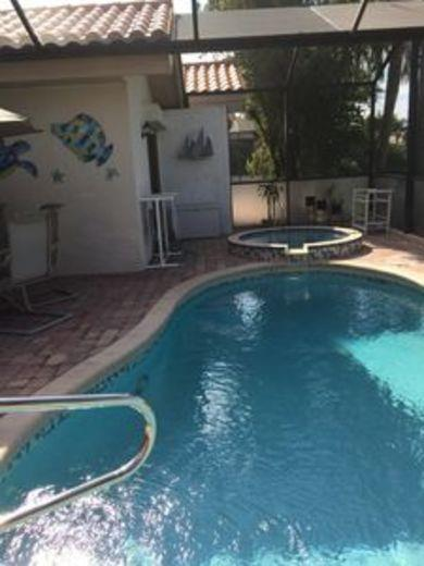 House/Villa for sale in Punta Gorda