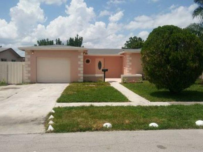 House/Villa for sale in North Lauderdale
