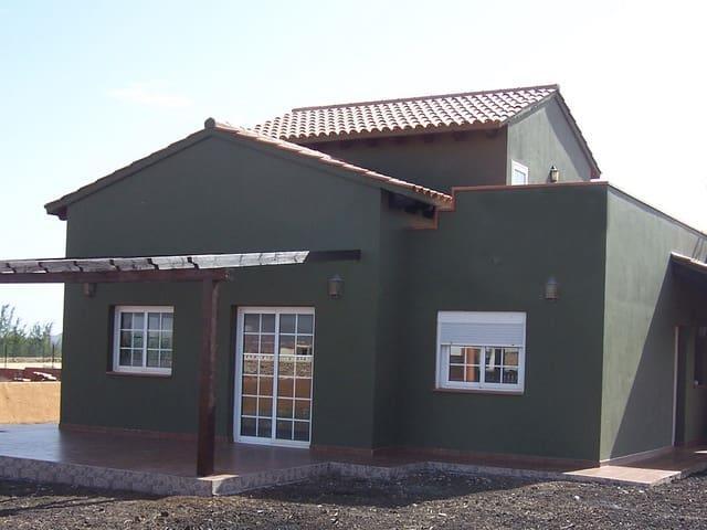 House/Villa for sale in Casillas de Morales