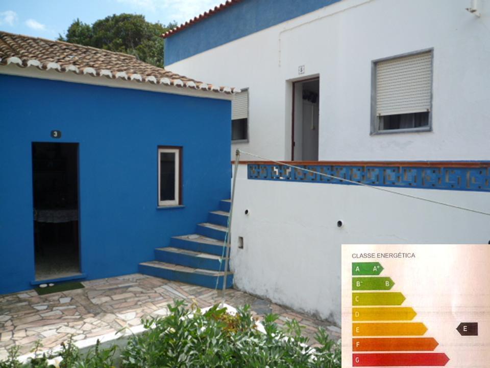House/Villa for sale in Salema