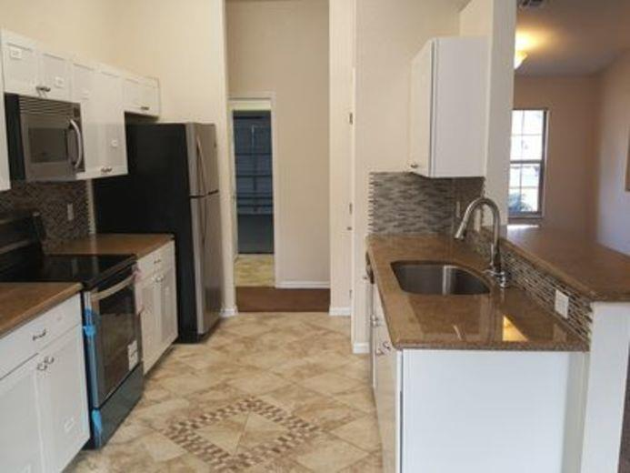 House/Villa for sale in Silver Springs