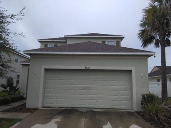 House/Villa for sale in Riverview