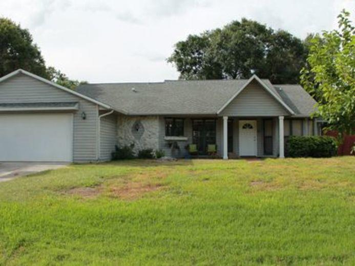 House/Villa for sale in Fort Pierce