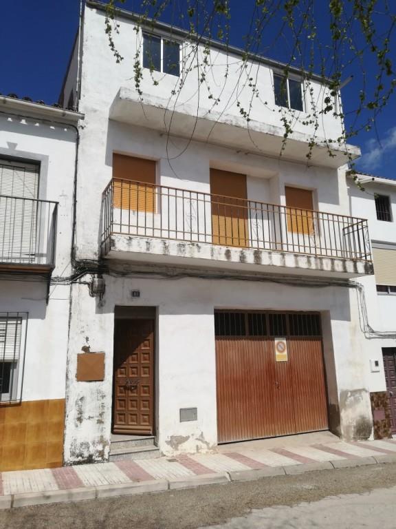 House/Villa for sale in Fuerte del Rey