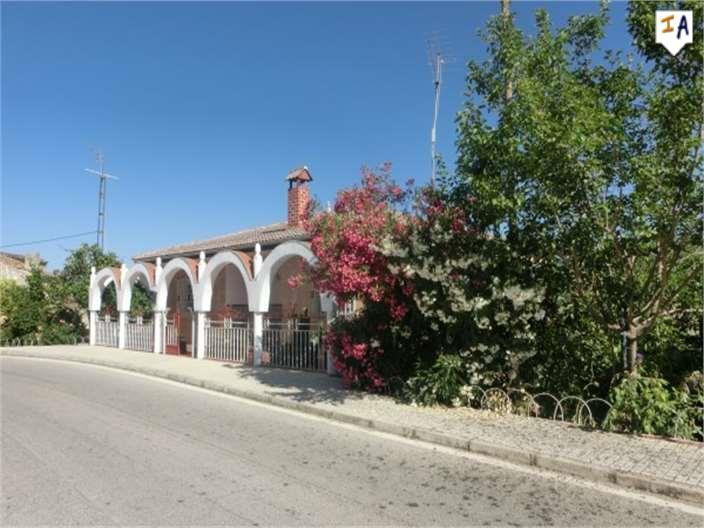 Townhouse for sale in Sabariego